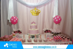 niver-pollyDSC_0007