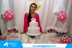 niver-pollyDSC_0014