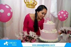 niver-pollyDSC_0020