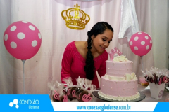 niver-pollyDSC_0021