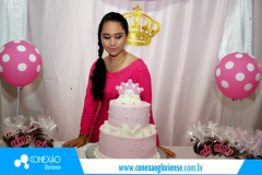 niver-pollyDSC_0022