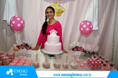 niver-pollyDSC_0024
