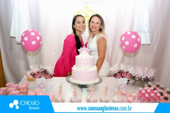 niver-pollyDSC_0033