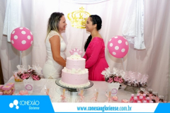 niver-pollyDSC_0041