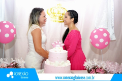 niver-pollyDSC_0042