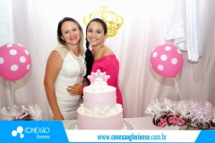 niver-pollyDSC_0043