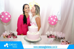 niver-pollyDSC_0045