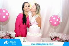 niver-pollyDSC_0046