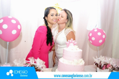 niver-pollyDSC_0048