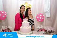 niver-pollyDSC_0052