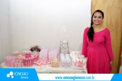 niver-pollyDSC_0055