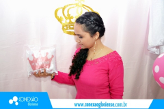 niver-pollyDSC_0056