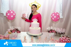 niver-pollyDSC_0058