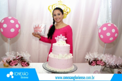 niver-pollyDSC_0059